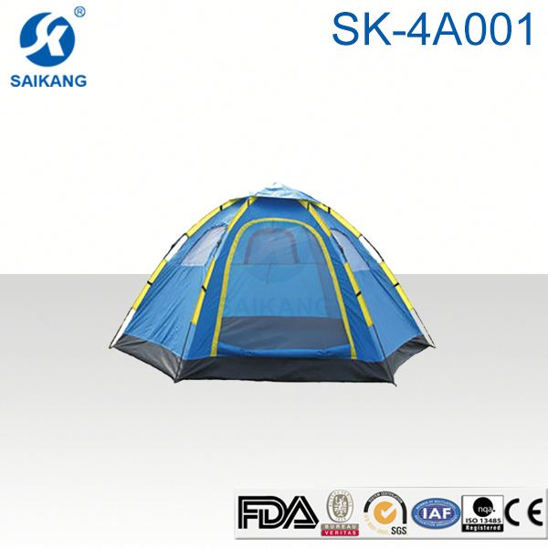 HOT!!!20 person military tents