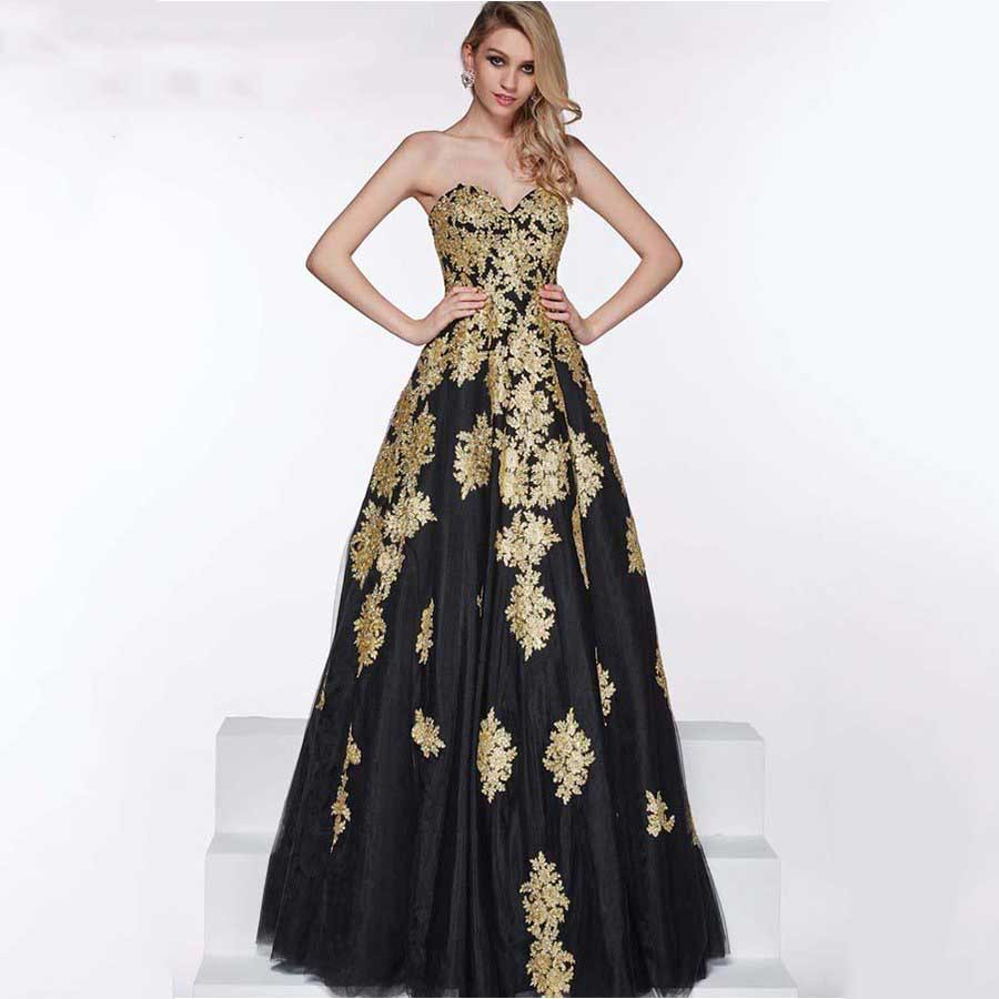 plus size maternity evening dresses   Gowns Wallpaper