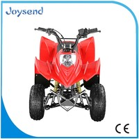 most popular 50cc 110cc chinese quad bike 49cc mini atv