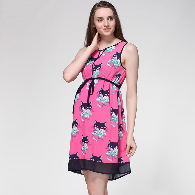 Venta al por mayor fotos de vestidos para embarazadas-Compre online ...