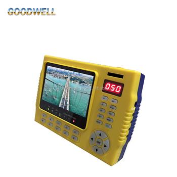 Best Satellite Tv Testing Tools 4 3