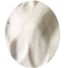 Factory supply Food/Beverage/Cosmetics Preservatives Nisin CAS 1414-45-5