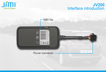 Concox Best Buy Gps Tracker Device With Fleet Management Vehicle Realtime Tracking