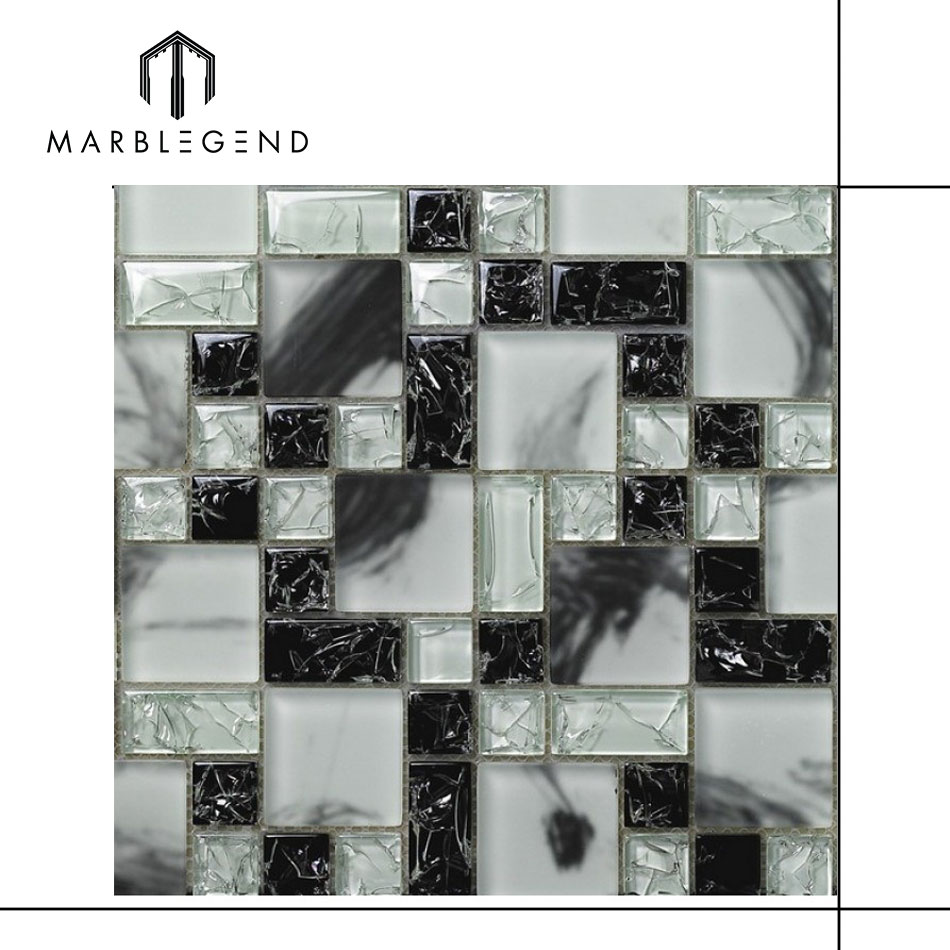 Broken glass mosaic tile broken glass mosaic tile suppliers and broken glass mosaic tile broken glass mosaic tile suppliers and manufacturers at alibaba dailygadgetfo Image collections