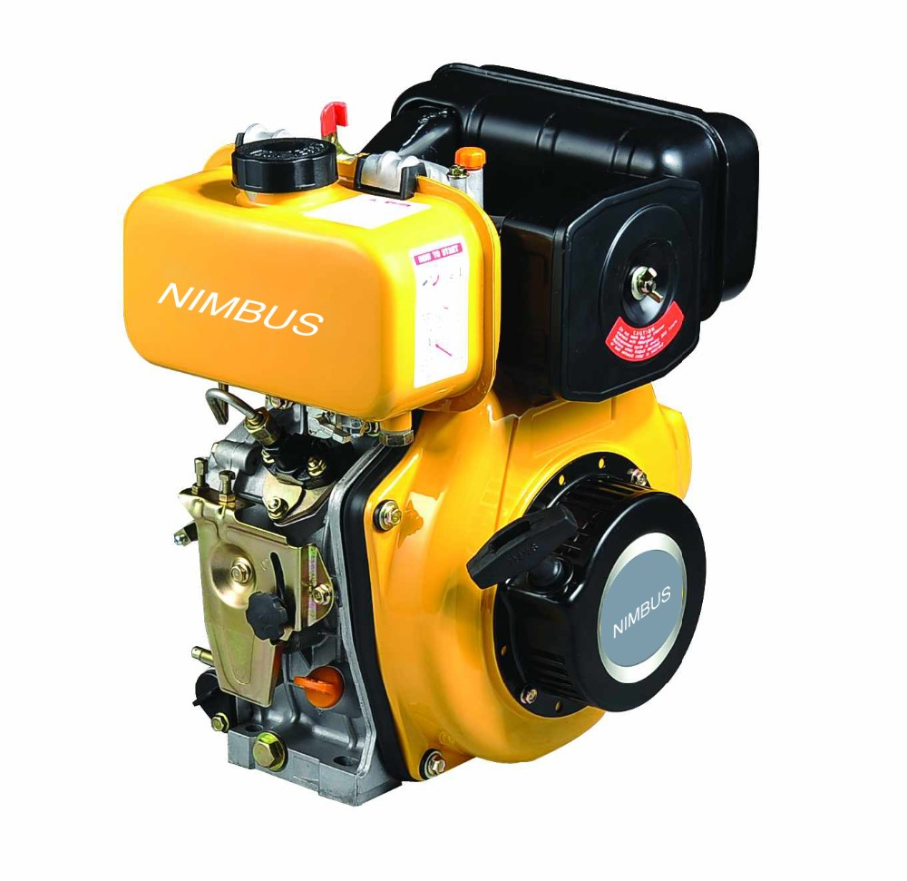 Mini diesel engine for sale mini diesel engine for sale suppliers and manufacturers at alibaba com