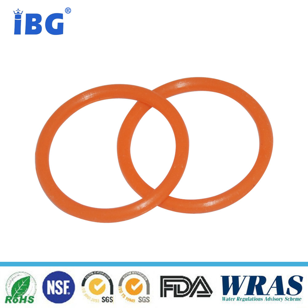Rubber O Ring Seal For Water Tap, Rubber O Ring Seal For Water Tap ...