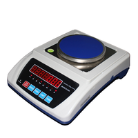 Professional manufacture electronic precision weighing balance ,digital jewellery scale balance 0.01g