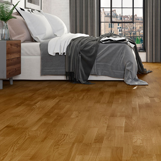Buy Cheap China hardwood solid wood flooring Products, Find China ...