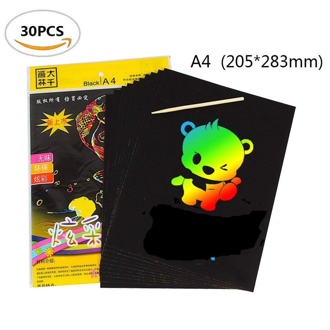 Cheap Scratch And Sketch Paper Find Scratch And Sketch Paper Deals
