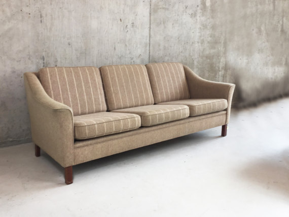 Euro Sofa Bed, Euro Sofa Bed Suppliers And Manufacturers At Alibaba.com