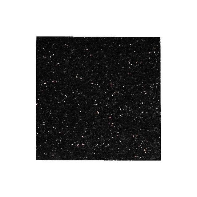 Neu galaxy granite price-Source quality galaxy granite price from  TN15