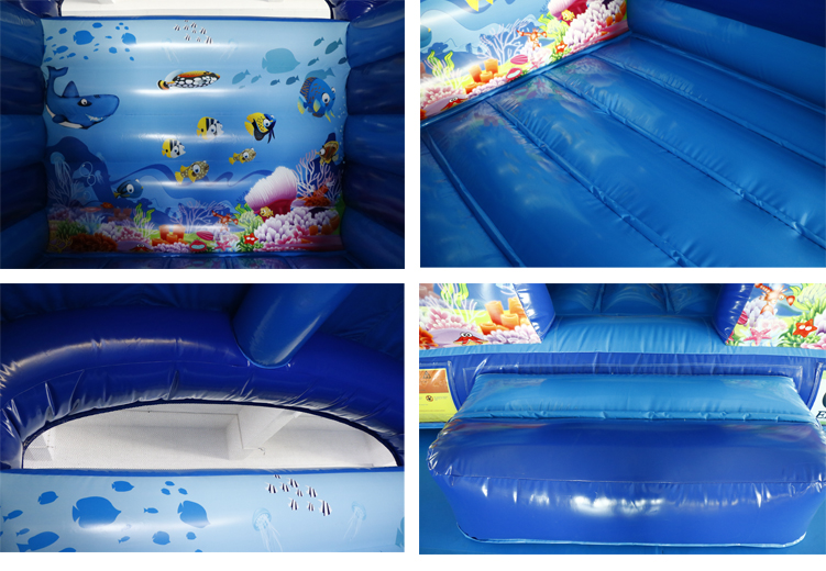 inflatable bouncer castle.jpg