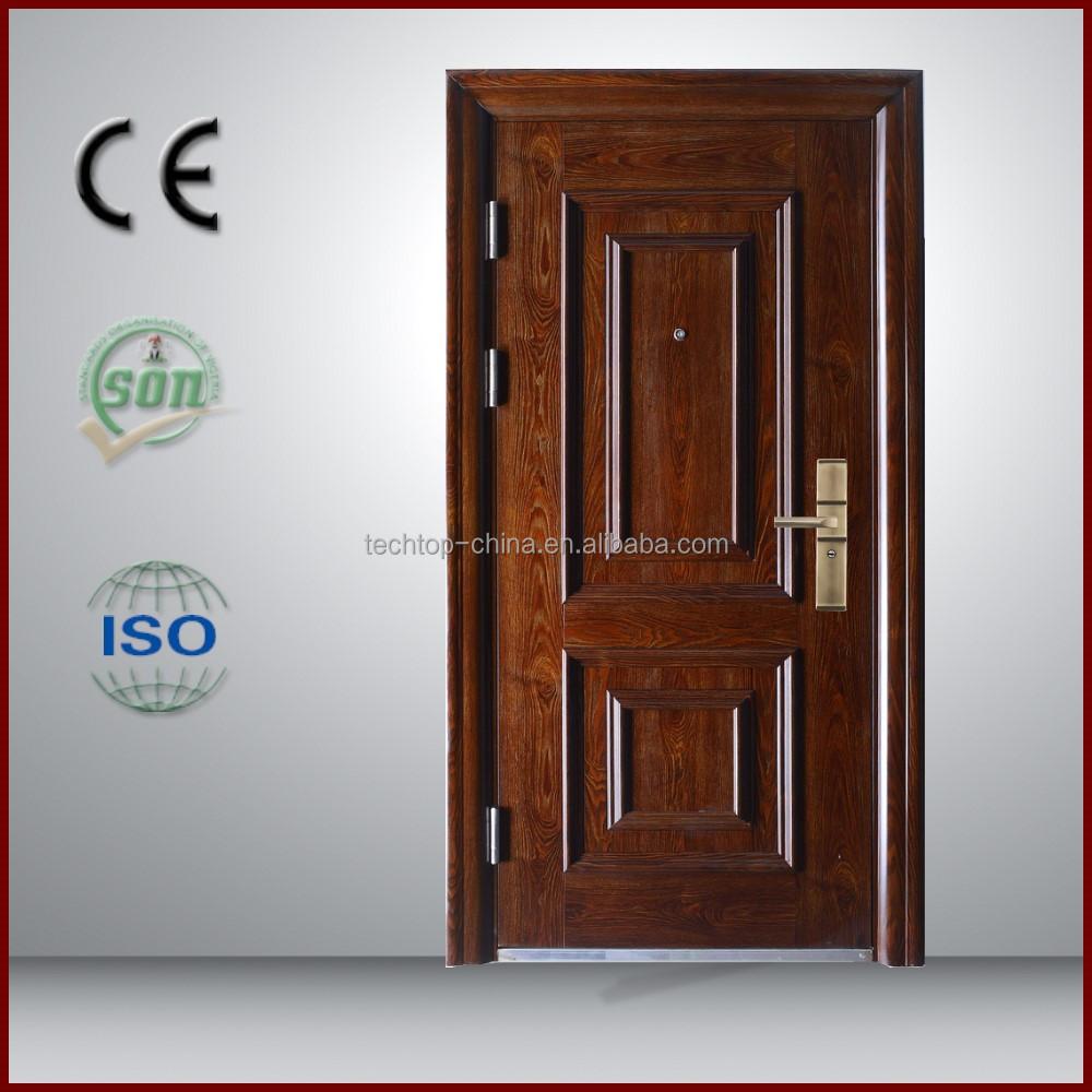 Interior office door - Metal Dutch Door Metal Dutch Door Suppliers And Manufacturers At Alibaba Com