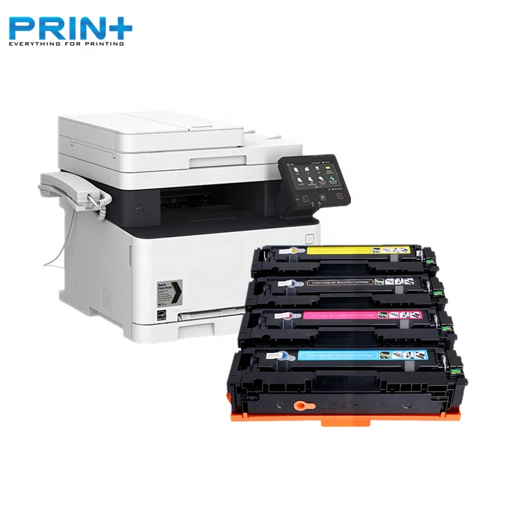 Compatibile Toner per Brother TN 1000 Cartuccia di Toner per Brother HL 1110 DCP 1510 1815 Stampante