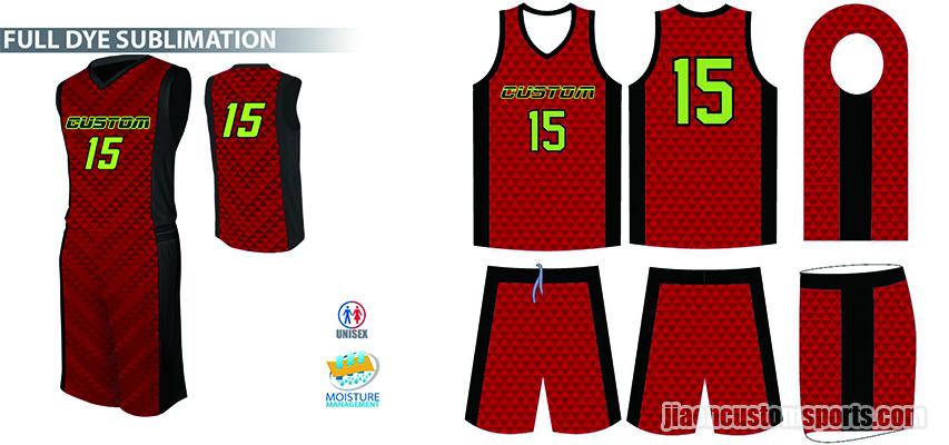 31a25f14847 6XL Black camo basketball uniforms custom design latest philippines  basketball jersey