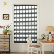 installation blinds faux images your ideas decoration lowes doors all home for door image fabulous custom striking window decor patio