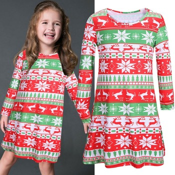 350a852e4a Z92033A European style print mother and daughter matching dresses mommy and me  outfits mother daughter dresses