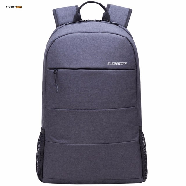 26e6c1b7914c Unique fancy Foldable felt Laptop Bag Polo Laptop Backpack Bag wholesale  brand bags