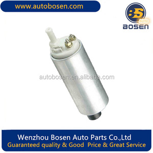 Fuel Pump For AIRTEX VDO V.W PIERBURG BOSCH E8132 405052003001 405052003002 8A0906091A 8A0 906 091G 0580453070