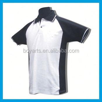 Custom Polo Sport T Shirt Design Buy Polo Sport T Shirt