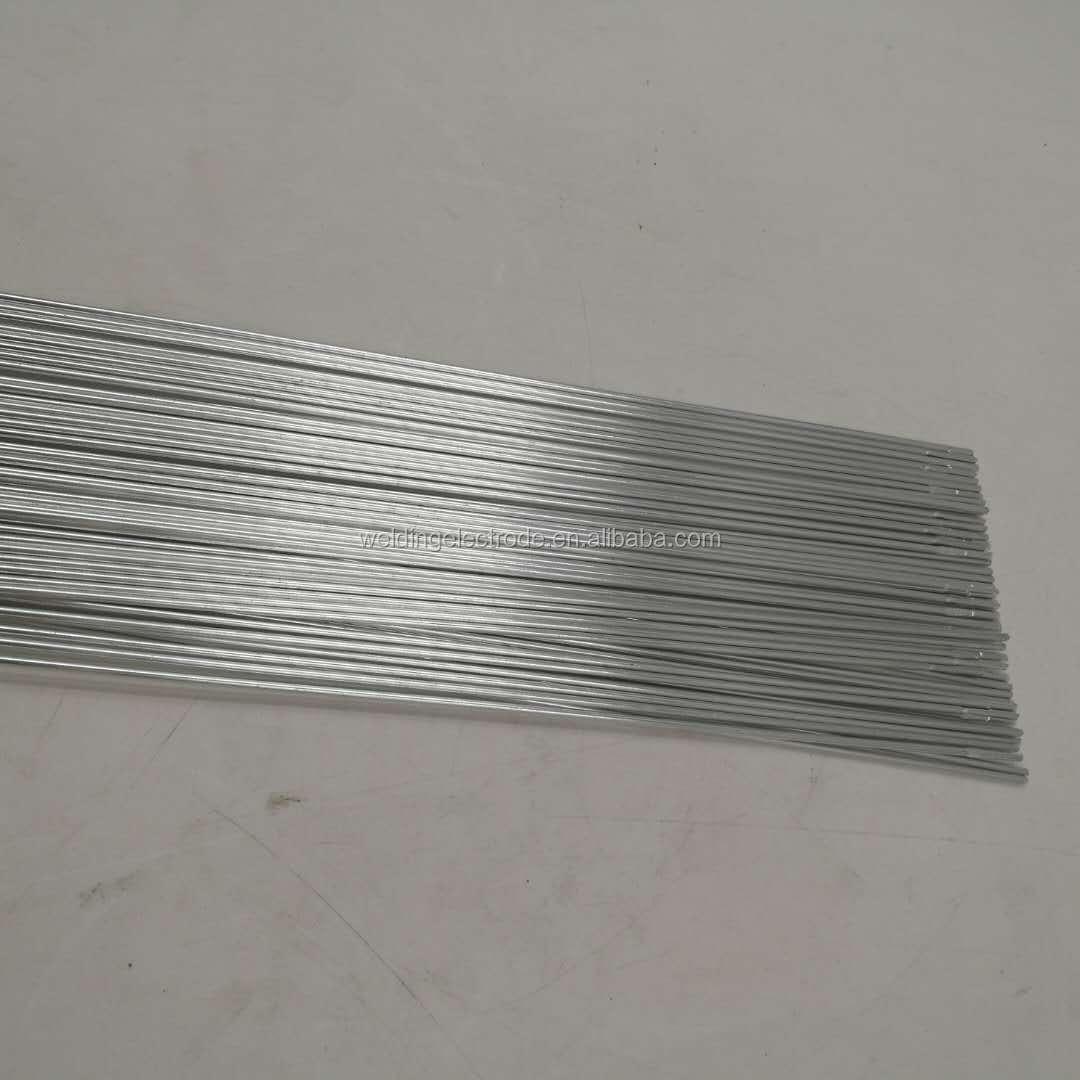 Catálogo de fabricantes de Acero Inoxidable Er2594 Alambre De ...