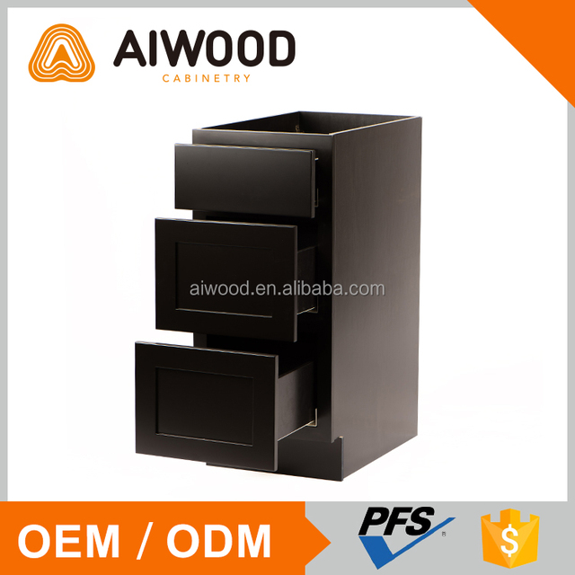 buy cheap china wholesale cabinet doors products find china