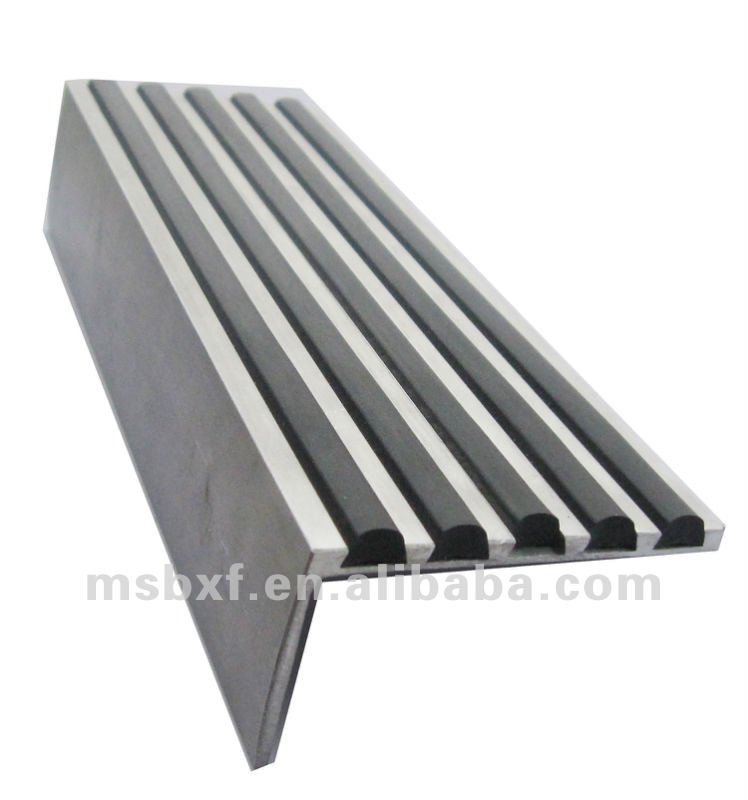 Carborundum Insert Stair Treads Wholesale, Stair Treads Suppliers   Alibaba