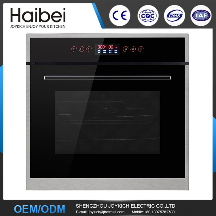 kitchen cooking Cake baking kitchen ovenelectric oven air dry oven