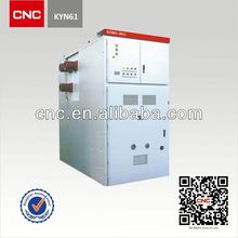 KYN61-40.5(Z) China Famous Export Enterprise high medium low voltage switchgear