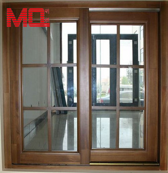 Glass Door Drop Down Seal 2 besides Fe res Coulissantes Minimal Windows besides WindowsCurtainWalls further Aluminium Steel Window Grill Designs For 1746480863 also High Insulation Plus Variants. on aluminium window detail