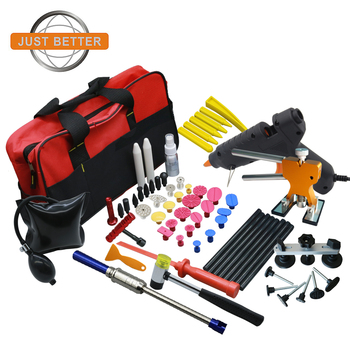 Buying A Car With Hail Damage >> Auto Car Pdr Tools Hail Damage Repair Tool Set Buy Auto Car Pdr Tools Hail Damage Repair Tool Set Auto Tools Pdr Tools Product On Alibaba Com
