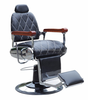 Used Barber Chairs for Sale Wholesale Barber Supplies Luxury Salon Furniture