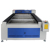 1300x2500mm een Laser heads grootformaat acryl silicon pols polyester CNC lasersnijmachine co2 prijs