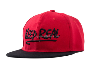 733830d8893e7 USA hot selling new hip hop era snapback cap with 3D Embroidery logo design