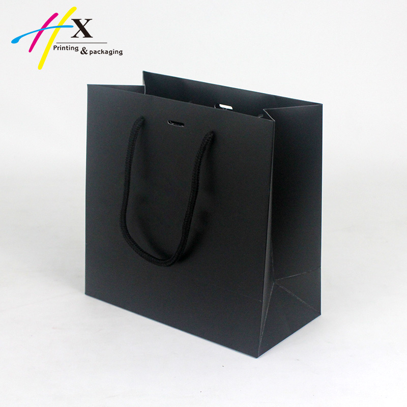 Cheap Paper Shopping Bags, Cheap Paper Shopping Bags Suppliers and ...