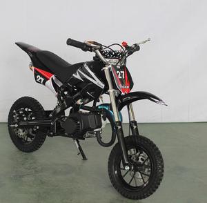 100cc mini bike, 100cc mini bike Suppliers and Manufacturers