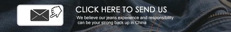 थोक थोक रंग mens कस्टम डिजाइनरों फैशन पतला स्लिम व्यथित बाइकर डेनिम पैंट पतलून जींस