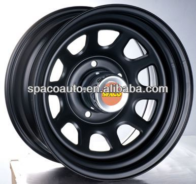 jeep dayton wheels for SUV
