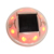 High powered super brightness reflective motorway coloured studs Various  for highway