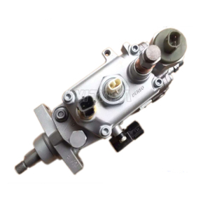 Original Quality By Manufacture Diesel Engine spare parts car Fuel injection Pump 22100-67120