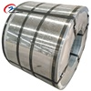 Price Hot Dipped Galvanized Steel In Coils GI Roll