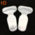 High quality self-adhesive gel back of heel cushions for high heel