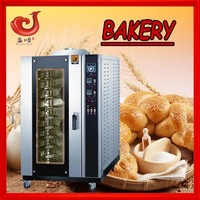 professional equipment oven manufacturers