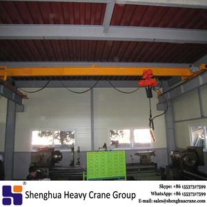 Scrap Crane, Scrap Crane Suppliers and Manufacturers at