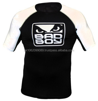 Wholesale gym t shirts women sportswear rush guard buy for Rush custom t shirts