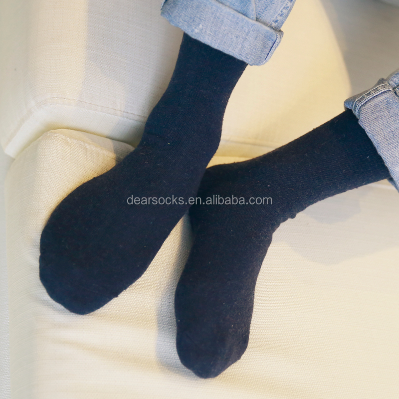 17345bbe282 China Breathable Socks For Men