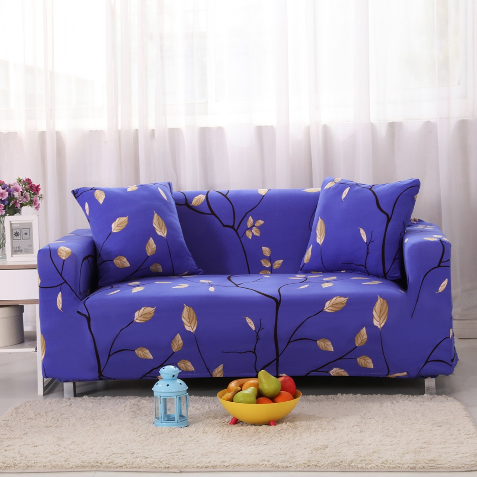 Compare Prices On Cheap Furniture Covers- Online Shopping