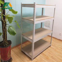 Beautiful appearance storage shelf <span class=keywords><strong>랙</strong></span> 창 고 대 한 빛 duty 강 선반