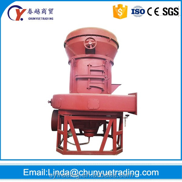 Raymond mill for <strong>coal</strong>,grinding machine,Calcite grinding mill