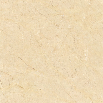 Bathroom Tiles Rate bathroom tile design marble price floor tiles rates in kerala